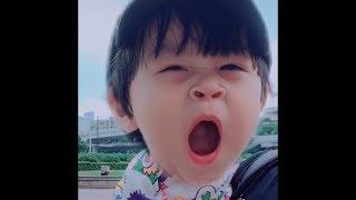 Những em bé CỰC PHẨM đáng yêu nhất trên Tik Tok 😍 Tik Tok Trung Quốc P4