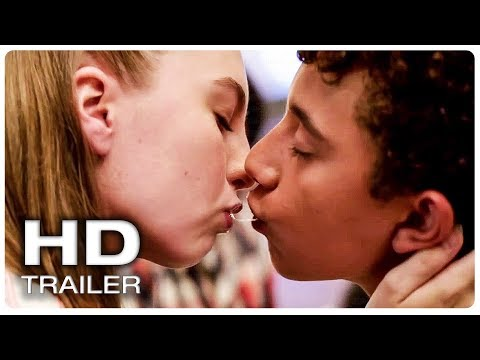 TOP UPCOMING COMEDY MOVIES Trailer (2019) Part 2