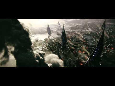 EA dodala do obchodů 3.5 milionu kusů hry Mass Effect 3