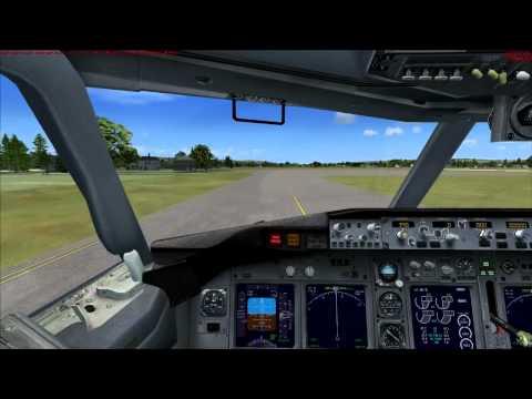 microsoft flight simulator 2002 download free pc