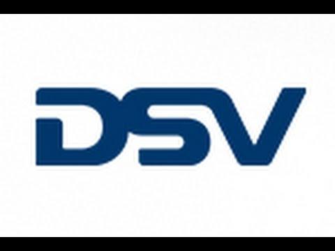 DSV Mounties