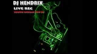 Megamix 2012 Vol 1 Dj aryx(Hendrix)Latest Kerala Malayalam,Tamil,Eng,Hindi Hits,nonstop Club mix