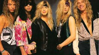 Danger Danger- One step from paradise (subtitulado)