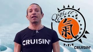 QIWELL - IL RESPIRO - Cristiano Lollo