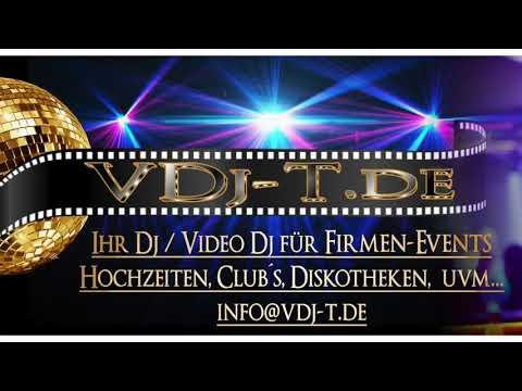 video_thumb