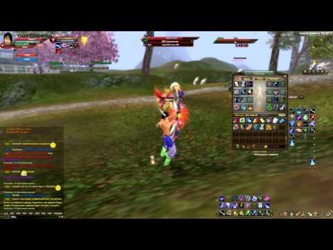 Герои меча магии 3 сетевая игра