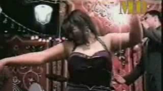 تحميل و مشاهدة رقص - حبيبى ياعسل MP3
