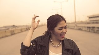 I Knew You Were Trouble   Cover   BILLbilly01 ft. Preen