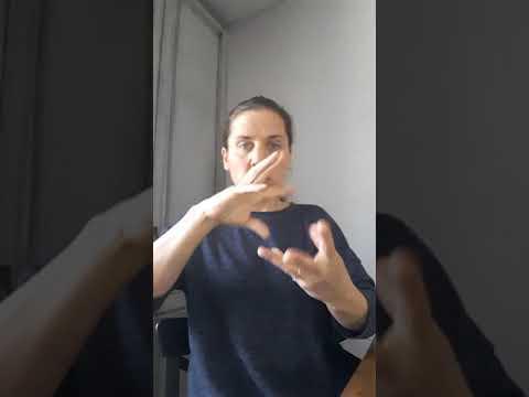 Dvejetainių variantų vaizdo įrašas