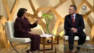 México Social - El estado de la pediatría en México