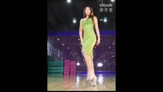 Манящий танец для тебя Inviting dance for you