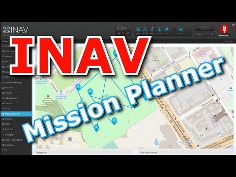 inav-misson-control--real-mission-planner-in-configurator