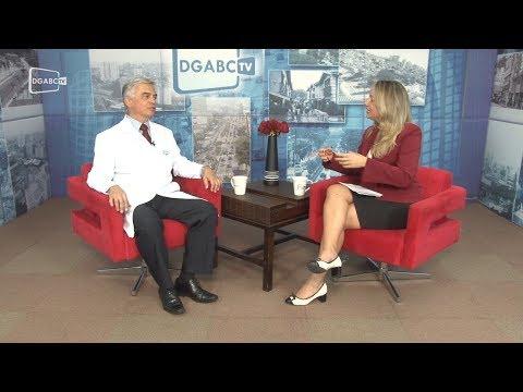 Cardiologista tira dúvidas sobre malefícios da saúde; veja vídeo