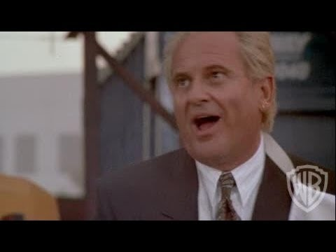 Lethal Weapon 3 - Trailer 1