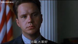 【NG】來介紹一部一直被利用的電影《刺激1995 The Shawshank Redemption》