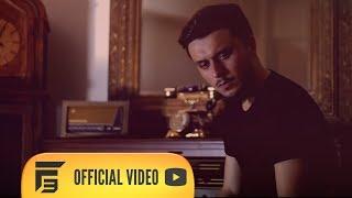 Emir Şamur - Saçma Sapan (Official Klip)