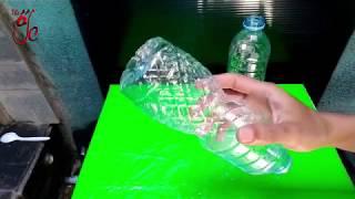 sederhanafuzziblog: Cara Membuat Pompa Air Akuarium Sederhana