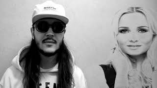 Adi L Hasla Feat. Pihlaja   Kevät