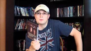 A Serbian Film Uncut Version DVD Review