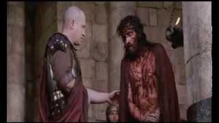 Prawda i Miłość : Jezus Chrystus