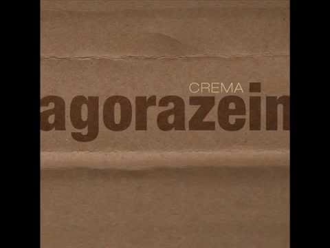 Crema - Agorazein (2008) [Completo]