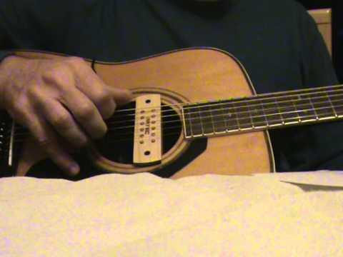 Shanghai Breezes chords & lyrics - John Denver