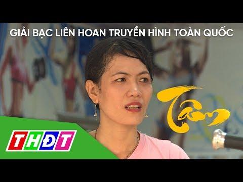 """Mời xem CT dự thi giải BCQG NĂM 2019, Phóng sự: """"TÂM""""  của Hội Nhà báo tỉnh Đồng Tháp"""