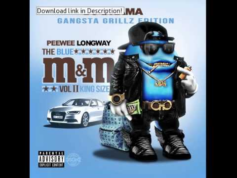 PeeWee Longway - Ready ft. Jose Guapo  Young Thug (Prod by Dun Deal) (DatPiff Exclusive)