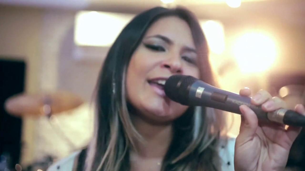 Diva & Marcelo - Fica Louca
