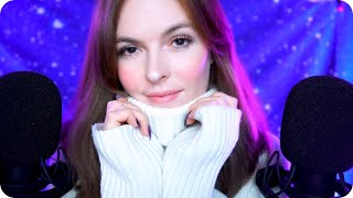 ASMR Fall Asleep in 30 Minutes ~Brain Melting Relaxation~