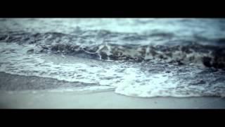 Video La mer la terre