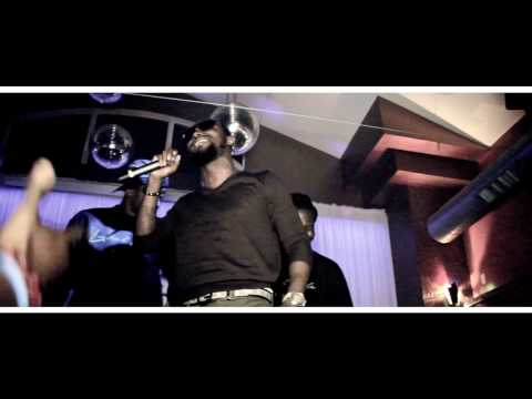 C Stylez - I'm The Shit (music video) | Shot by @STB215