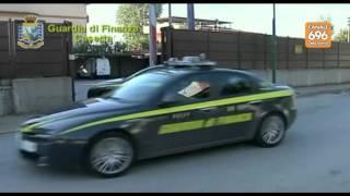 colpo-al-clan-belforte-6-arresti-e-sequestri-per-5-milioni