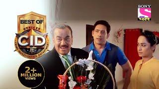 Best Of CID | सीआईडी | Killing of A Servant | Full Episode
