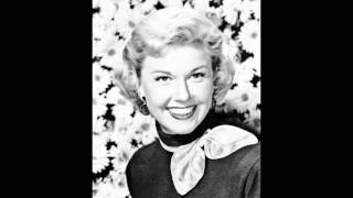 Doris Day - Daydream