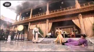 KHMER DUBBING - FAN LI HUA 63