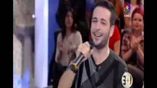 3+1 (Star TV) - Bari Sen Unutma Beni