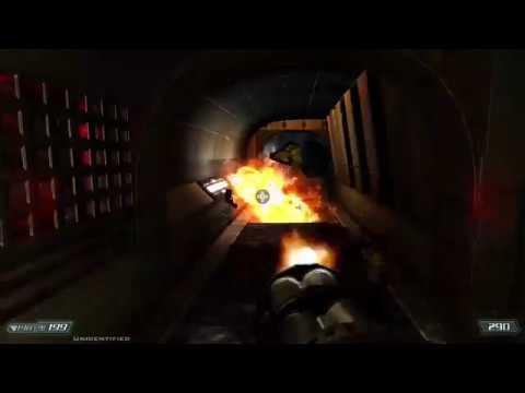 Mods for doom 3? :: DOOM 3: BFG Edition General Discussions