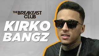 Kirko Bangz - 30 For 30 Freestyle [New Song]