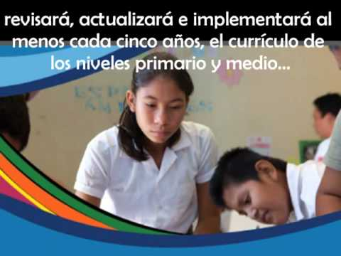 Prevenir con Educación