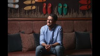 Saad Lamjarred - YA ALLAH (Exclusive Lyric Clip) | 2018 | (سعد لمجرد - يا الله (حصريا تحميل MP3