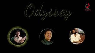 Odyssey - ragamorphism