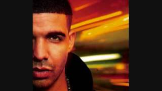 Drake ATF Freestyle [NEW 2010] [With Lyrics]