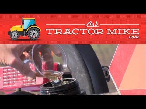 Mitsubishi / Satoh   Tractors & vehicles