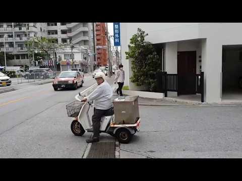 КАК ЖИВУТ ЯПОНЦЫ В ЯПОНИИ?! ЯПОНСКИЕ ДВОРЫ, это ШОК, культурный!