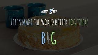 JET BI - Video - 3
