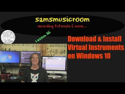 Tutorial como instalar Swar System Swarplug - смотреть онлайн на Hah