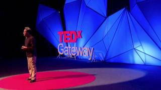 Education in India: Are students failing or the system?! | Sonam Wangchuk | TEDxGateway