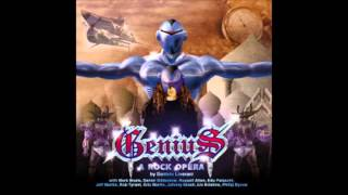 Genius - Episode 2: In Search Of The Little Prince (2004)