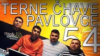 Terne Čhave Pavlovce 54 - O prhaloro